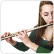 Studentské flétny