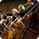 orchestrální
