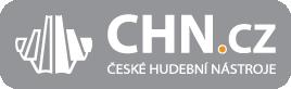 České hudební nástroje