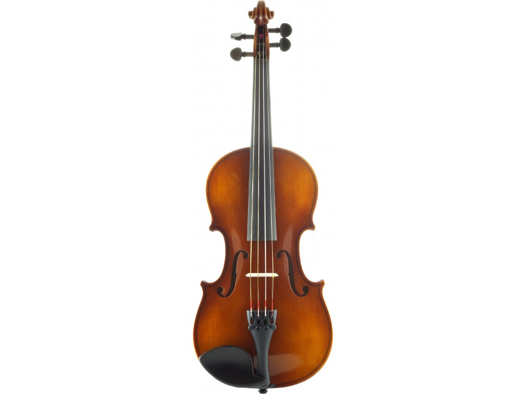 Akordkvint ARS MUSIC model 026 (1/2) - Housle - komplet