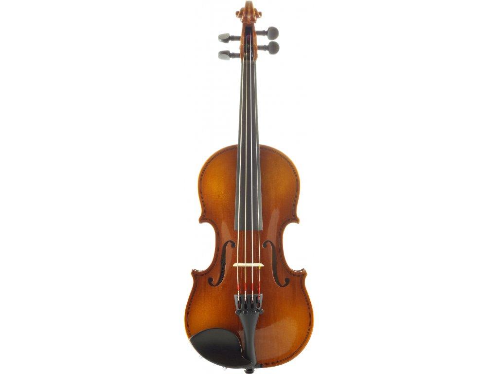 Akordkvint ARS MUSIC model 026 (1/8) - Housle - komplet