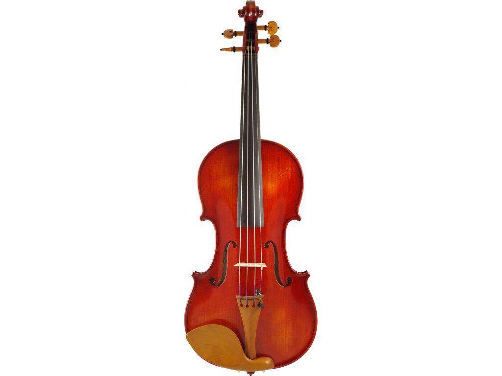 Akordkvint JOSEF HOLPUCH model 40 - Viola