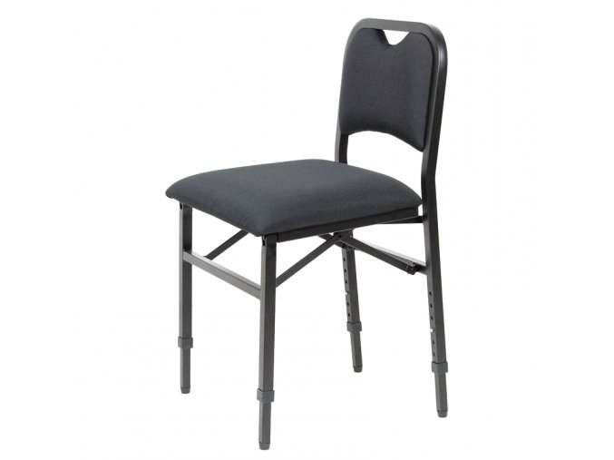 VIVO Židle XL (stavitelnávýška)