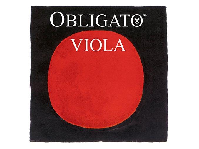 Pirastro OBLIGATO(D) 421221