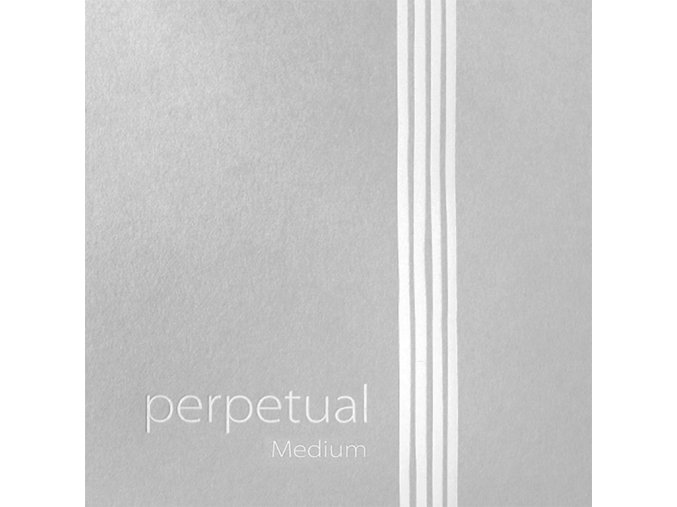 Pirastro PERPETUAL set 333020