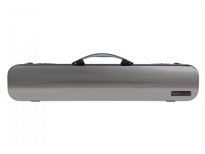 BAM HIGHTECH - 7001XLSC Bows Case