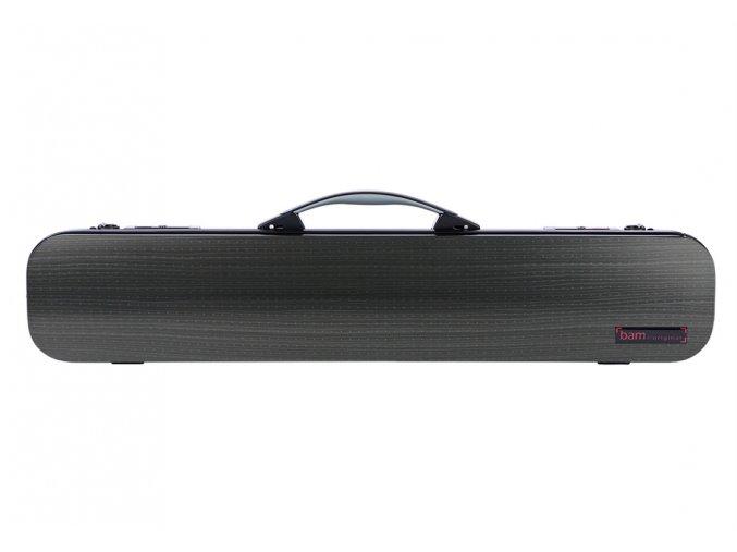 BAM HIGHTECH - 7001XLLB Bows Case