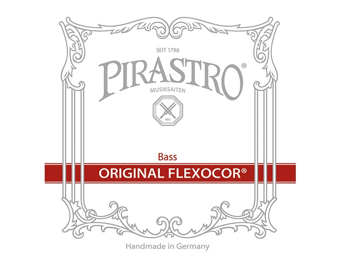 Pirastro ORIGINAL FLEXOCOR (H) 346520
