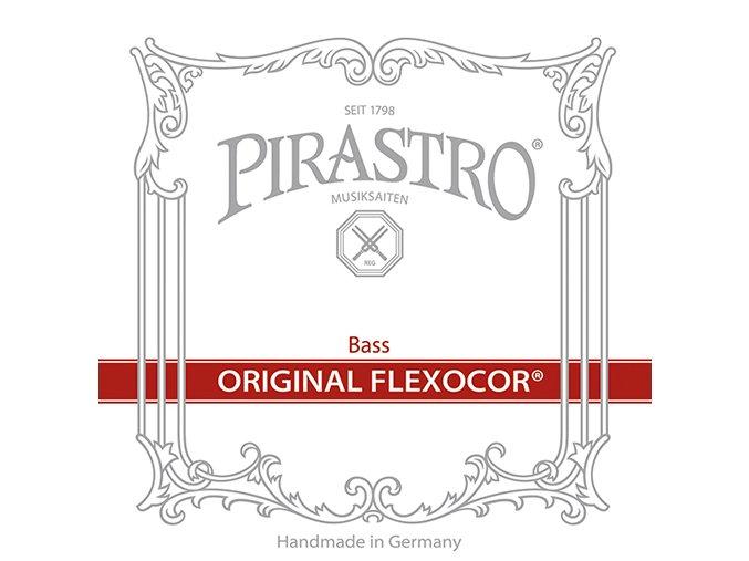 Pirastro ORIGINALFLEXOCOR (H) 346520