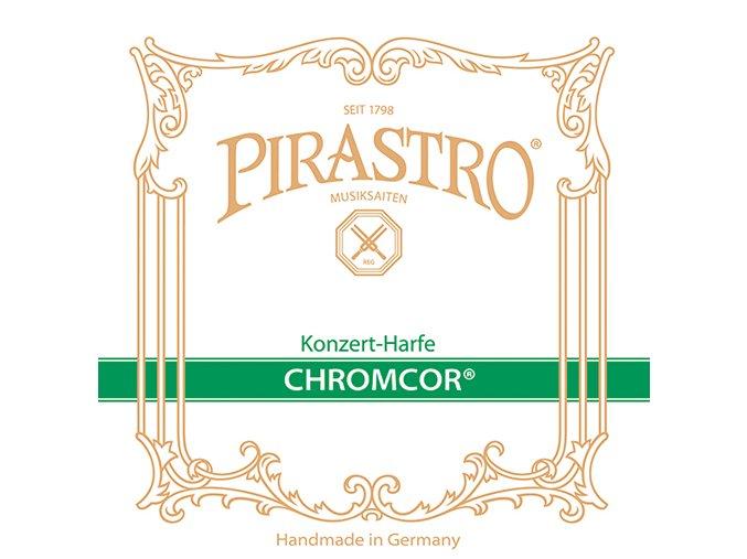 Pirastro CHROMCOR (A6.oktáva) 376500