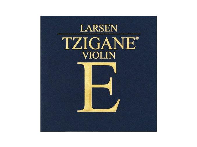 Larsen TZIGANEset