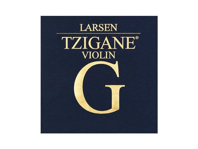 Larsen TZIGANE(G)