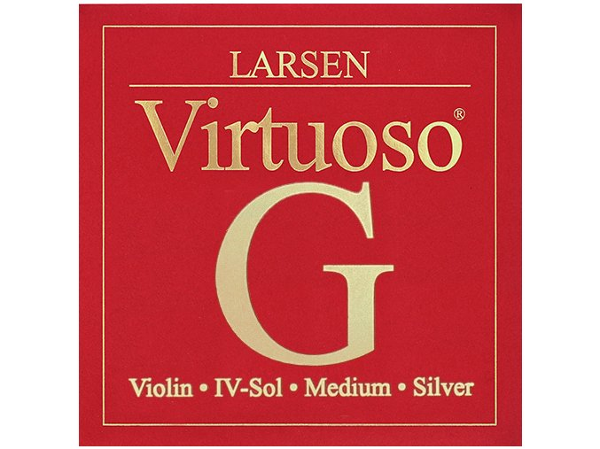 Larsen VIRTUOSO(G)