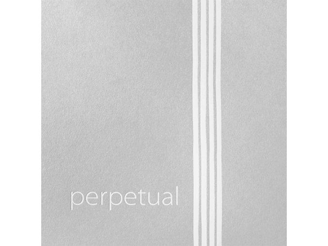 Pirastro PERPETUAL CADENZA set 41A011