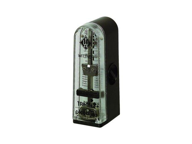 Wittner PICCOLINO 890161 (černý)