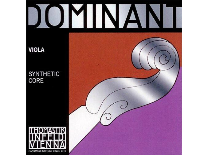 Thomastik DOMINANT set 141