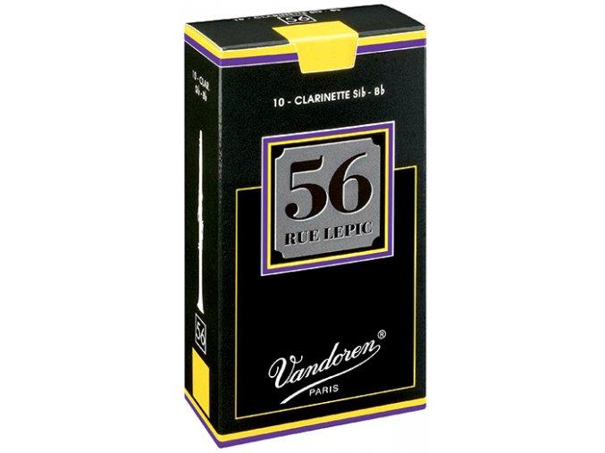 Vandoren 56RUELEPIC CR5035(3,5)