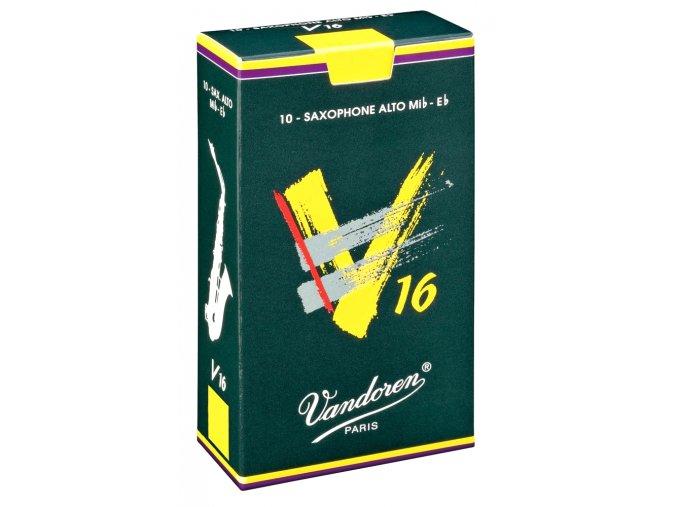 Vandoren V16 SR7035(3,5)