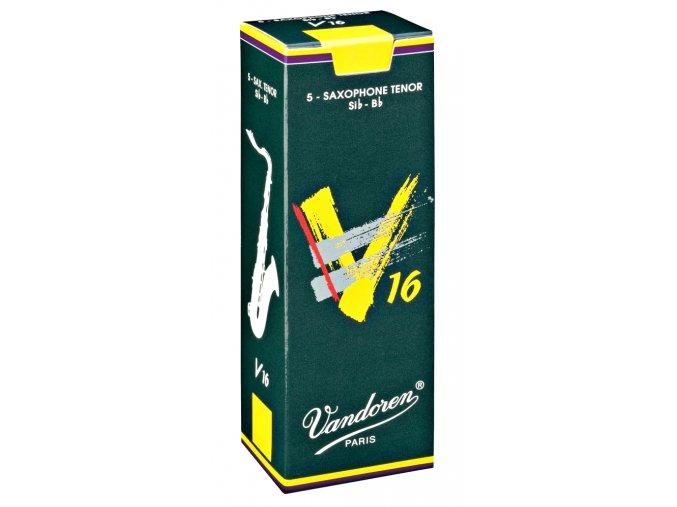 Vandoren V16 SR7225(2,5)