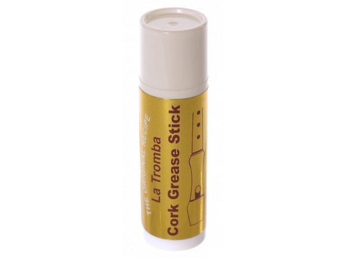 LA TROMBA - Cork Grease Stick 5g