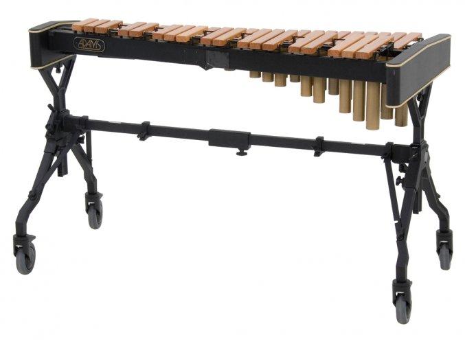 adams xylophone 3,5 okt rosewood