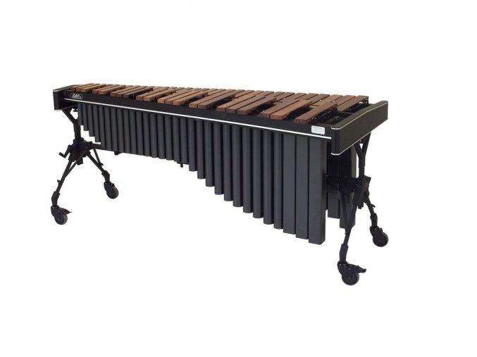 adams marimba artist 4,3 rosewood