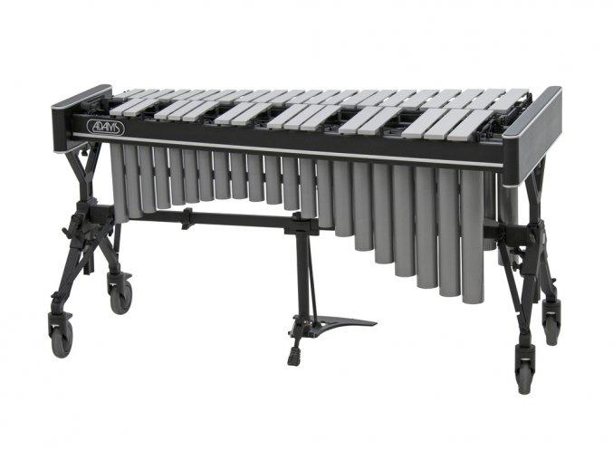 adams vibraphone concert