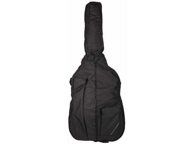 siba bass pro bag 3 4