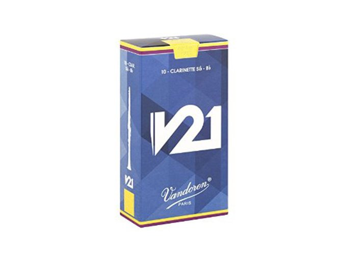Vandoren V21 CR8035+(3,5+)