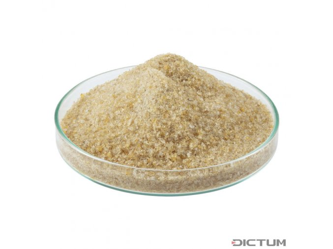 Dictum 450143 - Hide Glue, Granulate, 1 kg
