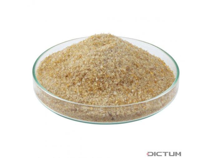 Dictum 450154 - Rabbit Skin Glue, Granulate, 1 kg