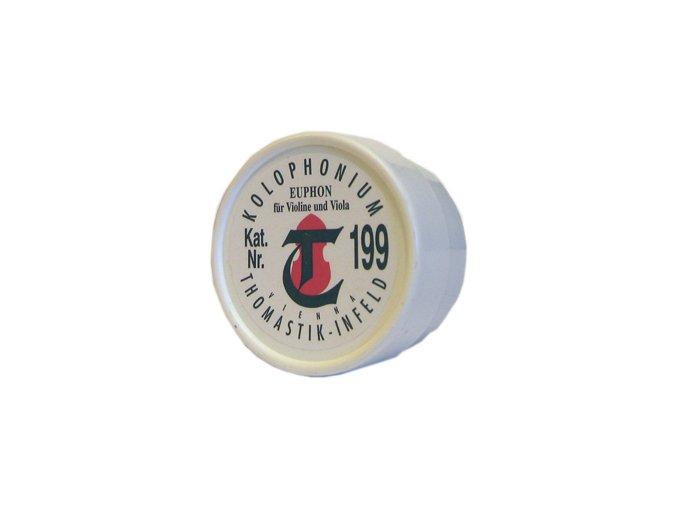 Thomastik EUPHON 199