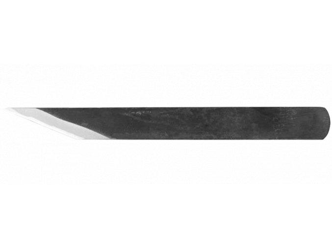 Dictum- Marking Knife »Kogatana« Standard, Left Bevel