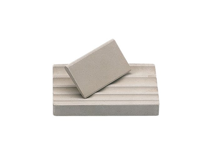 Dictum 711209 -  King Multiform Stone, 2-Piece Set, Grit 4000