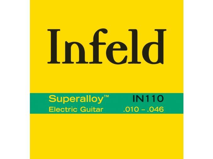 IN110