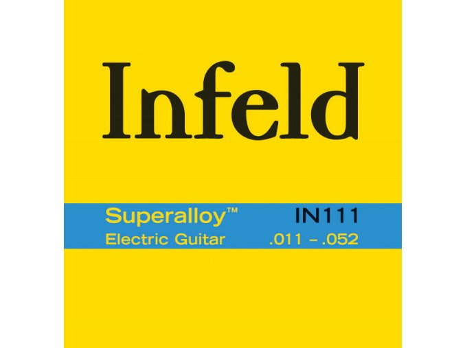 IN111
