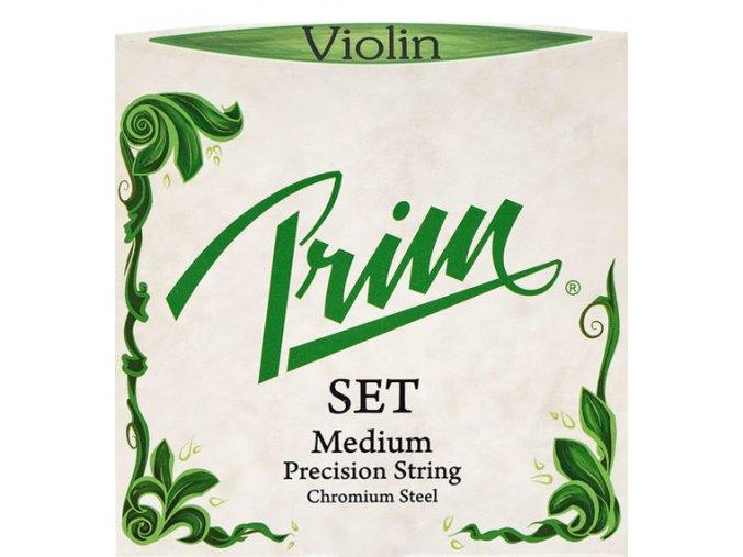 Prim VIOLIN set
