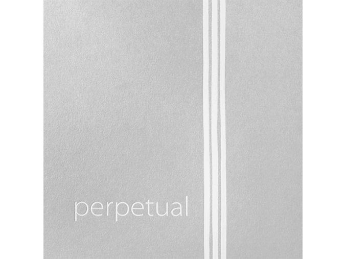Pirastro PERPETUAL(D) 41A321