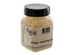 JOHA - Leštící pasta