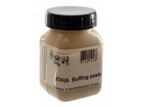 JOHA - Brusná pasta