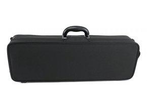 JakobWinter CASE 360 (housle) 1/2