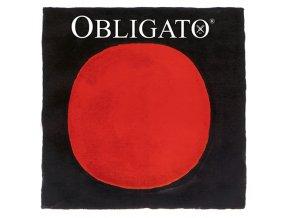 Pirastro OBLIGATO(A) 411221