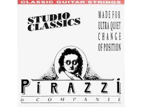 Pirastro STUDIOCLASSICS set