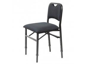 VIVO Židle Medium (stavitelnávýška)