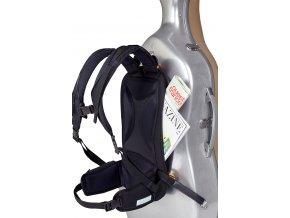 BAM Backpack (cello)