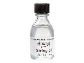 JOHA - Olej na struny
