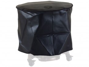 "Adams TIMPANI COVER (20-32"") Extra quality"