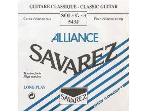 Savarez ALLIANCE543J