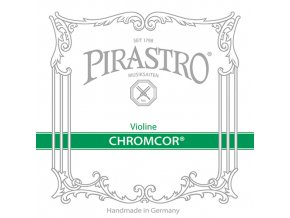 Pirastro CHROMCOR set 319020