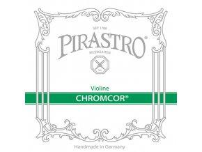 Pirastro CHROMCOR set(3/4-1/2) 319040